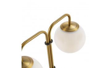62694/00 - Lámpara de sobremesa Whitby