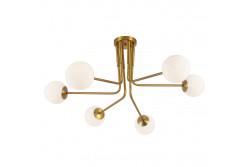 62696/00 - Lámpara de techo Sarnia