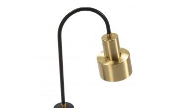 40064/00 - Lámpara de sobremesa Buffalo
