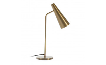 40067/00 - Lámpara de sobremesa Maple