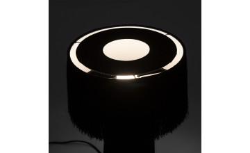 40078/00 - Lámpara de sobremesa George