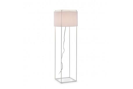 13789/00 - Lámpara de pié Brossard