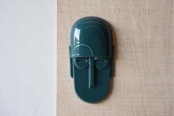 SS000191-Máscara Saudade