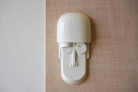 SS000193-Máscara Axé