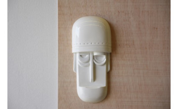 SS000194-Máscara Luar