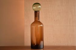 SS000215-Botella Mouraria