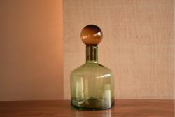 SS000216-Botella Tejo