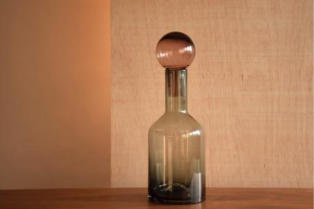 SS000217-Botella Figueira