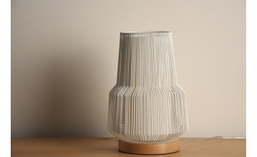 SS000219-Lámpara de sobremesa Caselas
