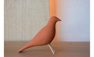 SS000220-Pássaro Mimo