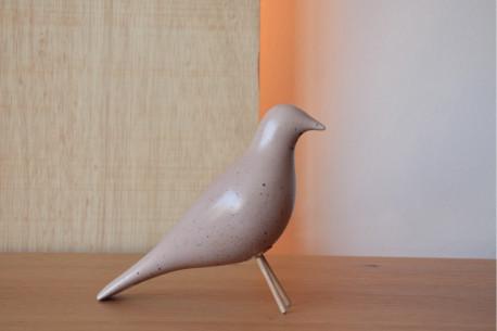 SS000221-Pássaro Preto