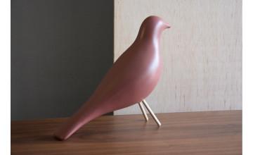 SS000226-Pássaro Poupa