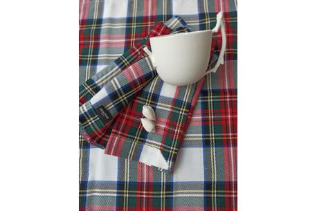 SS000240-Juego camino de mesa y servilletas  Aguiño