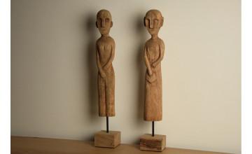 SS000255-Figura decorativa Arroios