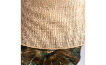 28979-Lámpara de sobremesa Bhilai