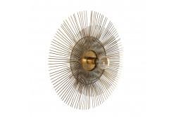 28502-Lámpara de pared Kochi