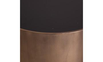 26058 - Mesa auxiliar j/2 Lyra