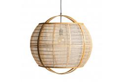28847 - Lámpara de techo Dhule