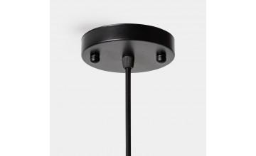 28848 - Lámpara de techo Patiala
