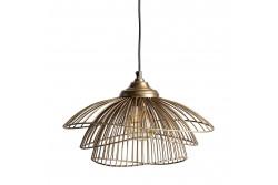 28870-Lámpara de techo Rampur