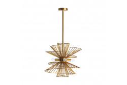 29195 - Lámpara de techo Kollam