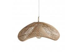 28565-Lámpara de techo Panipat