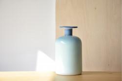 SSS000296-Botella Cartaxo