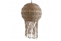 26894 - Lámpara de techo Ratlam