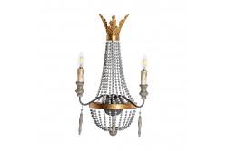 29124-Lámpara de pared Alwar
