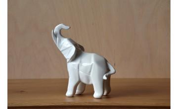 SS000312-Elefante Olavo